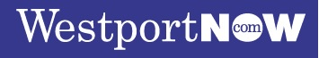 Westport Now logo